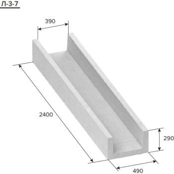 Водоотводные лотки из бетона купить бетон наро